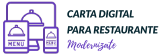 Carta Digital Logo